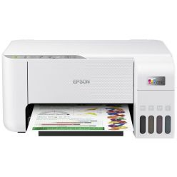 Epson EcoTank L3256