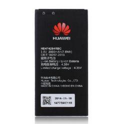 Huawei HB474284RBC Baterie 2000mAh Li-Ion