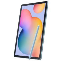 Samsung GalaxyTab S6 Lite SM-P610 WiFi, Modrá