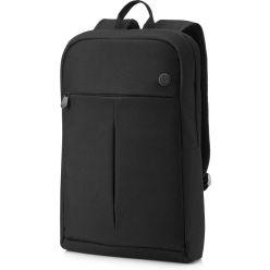 "HP 15,6"" Prelude, batoh, šedý"