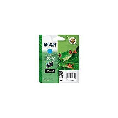 EPSON T0549 modrá cartr. pro Stylus Photo R800 C13T054940