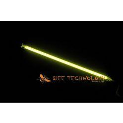 BEE-CC-02-30Y (new version)