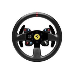 Thrustmaster, Ferrari GTE doplněk na volant, pro PS3