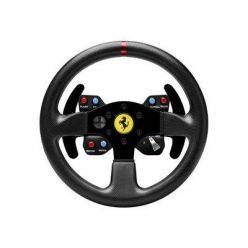 Thrustmaster věnec volantu Ferrari GTE 458 Challenge Edition pro T300/T500/TX
