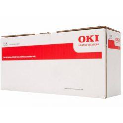 OKI obr.válec purpur C532/C542/MC563/MC573(30000s)
