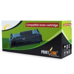 PRINTLINE kompatibilní toner s Xerox 106R01159 /  pro Phaser 3117, 3122  / 3.000 stran, černý