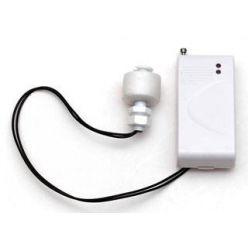Bezdrátový detektor úrovně vody pro GSM alarm EVOLVE Sonix