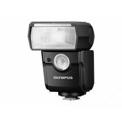 Olympus FL-700WR