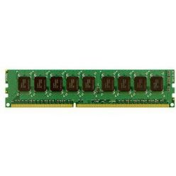 ARECA 4GB 240pin DDR3-1600 SDRAM ECC (for ARC-1883IX)