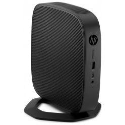 HP t540