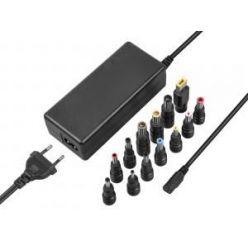 AVACOM QuickTIP 65W - univerzální adaptér pro notebooky + 13 konektorů