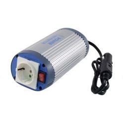 MEANWELL • A301-150-F3 • DC/AC měnič napětí 12/230V 150W