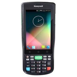 Honeywell ScanPal EDA50K Android 7.1, BT,WiFi,2D, NFC, klávesnice, 2GB/16GB, GMS, SIM
