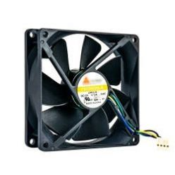 QNAP Fan (92x92x25mm fan, 12V, 4PIN)