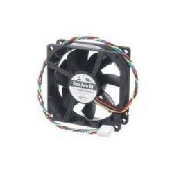 Supermicro FAN-0113L4, ventilátor, 80x25mm, 2800rpm, 24dBA, PWM