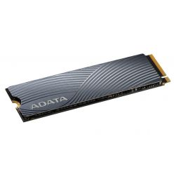ADATA SWORDFISH 250GB SSD M.2 2280 (PCIe 3.0), 1800R/900W