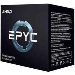 AMD EPYC Rome 7742