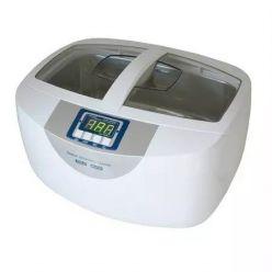 Čistička ultrazvuková Geti GUC 2501, 2500ml