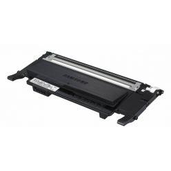 HP SAMSUNG CLT-K4072S originální černý toner 1000str. (black pro CLP-320, CLP-325, CLX-3180, 3185) (SU128A = CLT-K4072S/ELS)