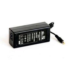 MikroTik napájecí adaptér/ 24V/ 2A pro RouterBOARD