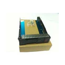 "Microstorage 3.5"" hot-plug tray pro servery HP DL360 G9"