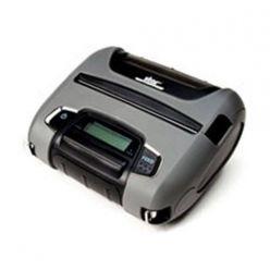 Tiskárna Star Micronics SM-T400I-DB50 Bluetooth, papír 112mm, iOS/Android