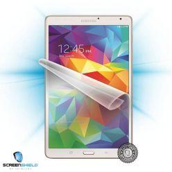 Screenshield ochranná fólie pro Samsung Galaxy Tab S 10.5