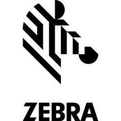 Zebra ochranné sklo pro MC33, 5ks