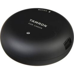Krytka Tamron pro TAP-In konzole Canon