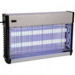 FKT GIK09, elektrický lapač hmyzu