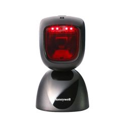 Čtečka Honeywell/Metrologic HF600 Youjie HF600, 2D, USB, černá