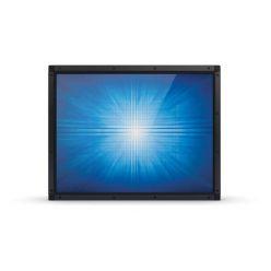 "Dotykové zařízení ELO 1598L, 15"" kioskové LCD, AccuTouch, USB&RS232, bez zdroje"