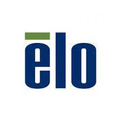 Čtečka karet ELO 15E2 čtečka magnetických karet, 3-stopá