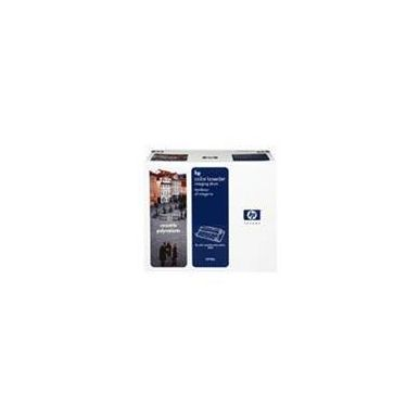 HP C9704A drum kit (válec) 20000/5000str. (CLJ 1500/2500)