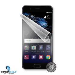 Screenshield™ HUAWEI P10 Plus ochranná fólie na displej