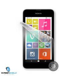 Screenshield ochranná fólie pro Nokia Lumia 530