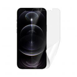Screenshield APPLE iPhone 12 Pro Max folie na displej