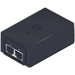 Ubiquiti Networks POE-24-30W, Gigabitový PoE Injektor, 24V/1.25A (30W)