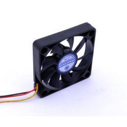 PRIMECOOLER PC-6010L05S SuperSilent
