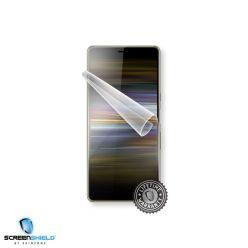 Screenshield SONY Xperia L3 I4312 folie na displej