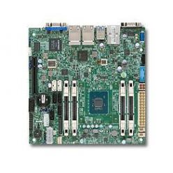 SUPERMICRO miniITX MB MBD-A1SRi-2758F-O