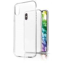 ALIGATOR Pouzdro Transparent Xiaomi Mi 9 SE