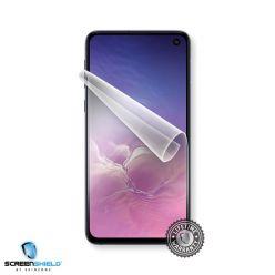 Screenshield SAMSUNG G970 Galaxy S10e folie na displej