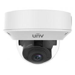 Uniview IPC3232LR3-VSPZ28-D