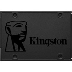 """Kingston A400 1920GB, 2.5"""" SSD, TLC, SATA III, 500R/450W"""