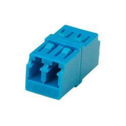 Optická spojka LC-LC, duplex, singlemode
