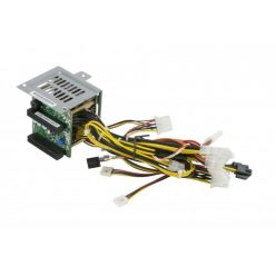 SUPERMICRO  2U, 24-Pin Power Distributor X8 support , SC825's