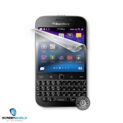 Screenshield ochranná fólie pro Blackberry Classic SQC100