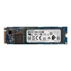 HP 512GB SSD M.2 2280 (PCIe 4.0), TLC