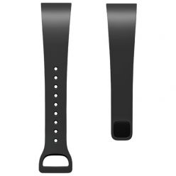 Xiaomi Mi Smart Band 4C Strap (Black)